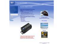 Accessories, APPLICATIONS ►, AC/DC Converter, Digital EQ