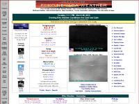 Elko Nevada Weather