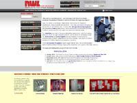 nwl.com NWL, capacitor, transformer
