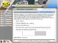 Northwest Lending Group, Inc.