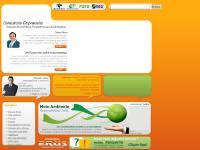 NRC do Brasil - Consultoria