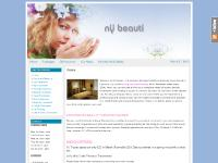 nybeauti.co.uk