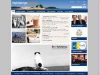 Hem - Nyköpings officiella besöksguide