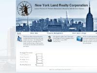 nylrealty.com new york real estate, real estate, commercial real estate
