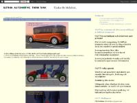 nymobilitet.blogspot.com 02:30, 0 kommentarer, 03:40