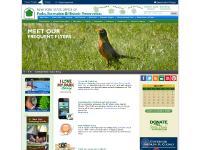 nysparks.com parks, camping, campground