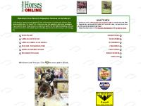 Horses For Sale, Horses For Sale, New Zealand Pony Clubs, Horses Wanted