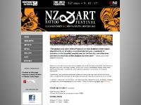 nztattooart.com