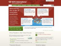 NZ's Leading Translation Service - Document, Website, Software Localisation in