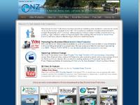 Free Videos, Free New Zealand Pictures & Photos, Classic New Zealand TV Ads, based in Nelson New Zealand