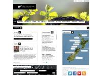 The official website of New Zealand Wine.