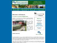O2Compost -- Compost Systems & Training