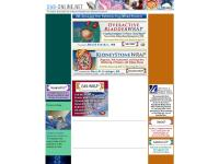 oab-online.net innovative kidney stone surgery.