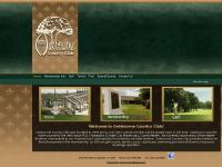 Oakbourne Country Club - Home