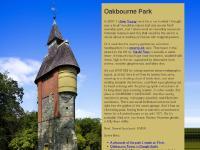 Oakbourne Park