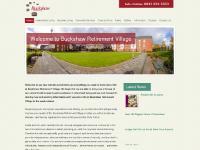Buckshaw Retirement Village Buckshaw Retirement Village » Buckshaw Retirement Village