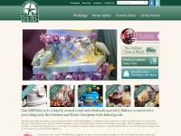 Holiday, Portland Web Design, Unifusion