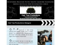 Documentary Videos, Social Events, Actors Show-reels, Awards