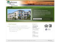 Home Page | Ventura, Oxnard, Camarillo, Santa Paula, and Ojai Property Management