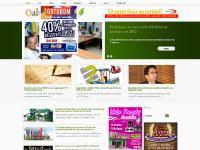 oaltoacre.com