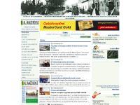 O Alvaiazerense - Jornal do Concelho de Alvaiázere