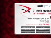 oama.ca ottawa academy of martial arts,oama,ottawa