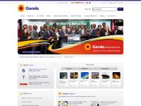 Oando PLC Oando PLC, Nigeria Oil, Nigeria Gas, oil and gas nigeria, Energy services, refining and terminaling, exploration and production, gas and power, marketing, supply and trading, the future is here, upstream, downstream, midstream