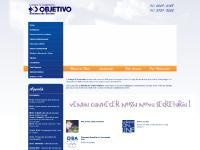 objetivocentenario.com.br