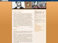 oblogdeassis.blogspot.com Resumo: O Apólogo, 05:12, Editorial
