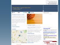 obrientechcondors.com Emmett O'Brien Technical High School, Condors Boys' Basketball, (OTC:DGTW)