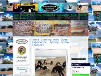 San Diego Surf Lessons, Board Room, Custom Surfboards, Surfboard Brands