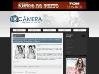 ocamera.com.br notícia, crime, crimes