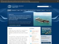 IMO, IOPC Funds & EU, Links,