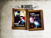 ocincahoots.com country, orange county, dancing