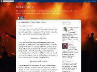 Divisão Angiosperma ( Magnoliofita), 17:21, 0 comentários, Divisão Gimnospermas