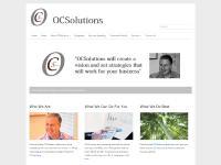 OCSolutions