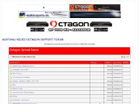 Orginal-Firmware, Programme Tools - Editors Programs, Test-Berichte - Test-Reports, Nascam_Plugin__HOT-NEWS.txt