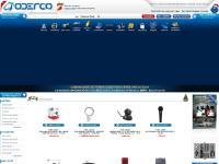 oderco.com.br