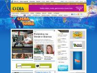odianafolia.com.br
