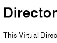 ofertadigital.com.br