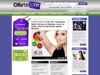 ofertaone.com.br