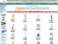 ofertaonline.com.br bebedouro purificador de agua, purificador de agua, purificador de agua europa