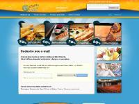 www.ofertaouai.com.br - Ofertão Uai - Compras Coletivas de Belo Horizonte e Região