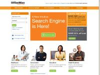 OfficeMax Workplace℠ - Office Supplies, Interiors & Furniture, Print
