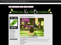 Kevin Beamish, Kevin K. Beamish, Record Producer, Recording Engineer &Mixer. US &International Platinum, Multi-Platinum Albums, Singles. ** Sold 100 Million + Albums &Singles worldwide (Producer &Engineer)Career.