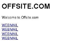 OFFSITE.COM