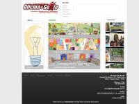 oficinadegente - Oficina de Gente / 10 anos de Prevenção e Recuperação