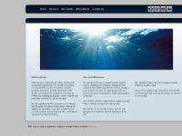ofmservices.co.uk Services, Our Clients, Recruitment