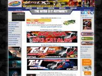 OFNA.com - OFNA Racing Radio Controlled R/C (RC) Products