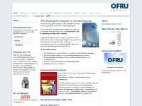 Download, Service-Techniker/in, Verkäufer/-in, Gebrauchtanlagen